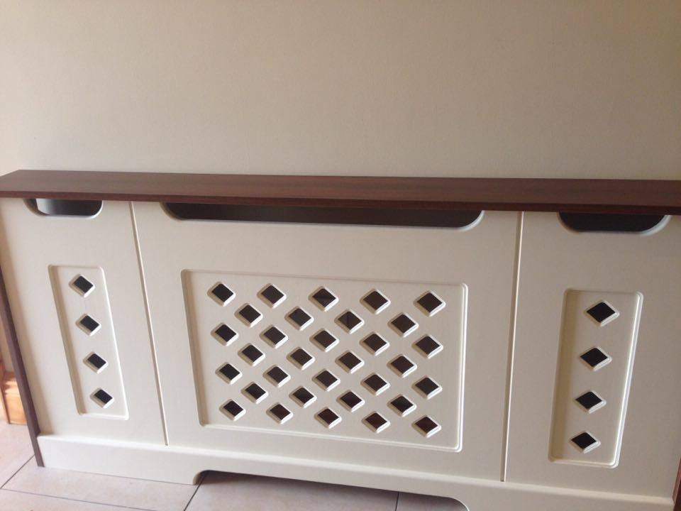 Radiator Covers Kerry Signature Furniture